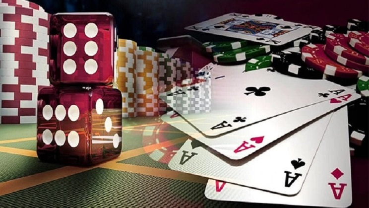 4 Manfaat Bermain Judi Online Casino Bagi Pemula!